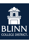 Blinn College District