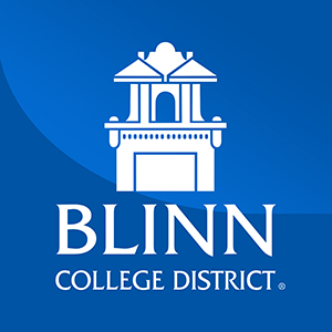 Blinn's Hodde Center offers November courses in industrial safety, forklift operations, first aid, and phlebotomy