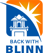 Back With Blinn